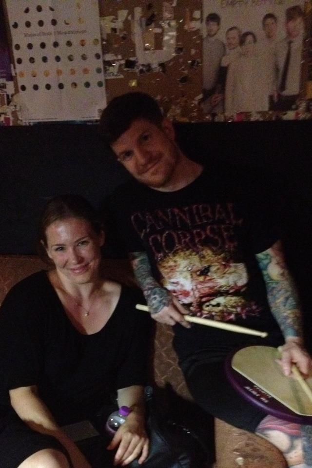 cultural sensitivity is fashionable too �by andy hurley